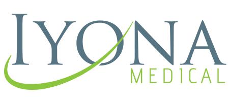 Iyona Medical